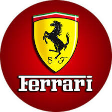 15 New Cars To Be Launched By Ferrari Under A New 5-Year Plan