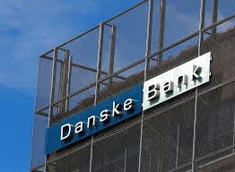 Danske Bank Reveals True Extent Of Money Laundering Scandal Worth €200bn
