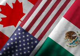 Top Analyst Paints Four End Outcomes For Nafta Deal Negotiations