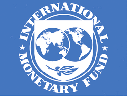 Investors Complacent Despite Growing Risks Of Global Crisis Due To Trade Tension: IMF