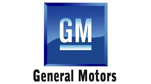 GM Records Q3 Profit Driven By New Costly Trucks