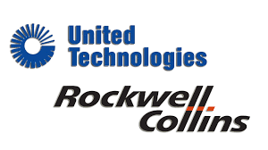 Chinese Approval For UTC To Acquire Rockwell Collins