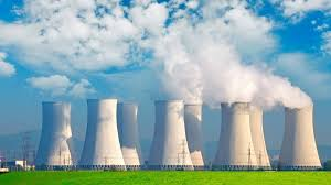 Global Nuclear Market Left Open For Russia & China After Japan Inc Exit From Foreign Projects