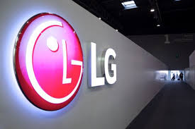 Possible 80 Percent Drop In Q4 Profit For LG Electronics Due To Reduced TV Margins
