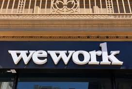 Additional $2B To Be Invested In WeWork By Japan's Softbank