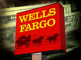 Wells Fargo Q4, 2018 Earnings Reflect Effect Of Its Multiple Scandals