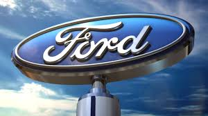 Ford To Focus On Doubling Profits In 2019, Its CEO Tells Employees