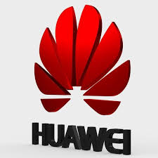 Huawei Officially Charged With Technology Theft And Sanctions Violations By US