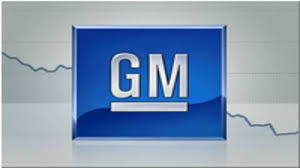 GM To Give $10,750 In Profit Sharing To Employees Amidst Drop In Earnings