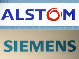 EU Blocks Siemens-Alstom Deal, Germany And France Question Policy
