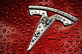 Tesla More Than Halves Delivery Team Of Model 3: Reuters