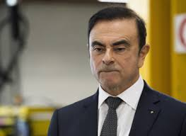 Nissan & Japanese Prosecutors Targeted By New Lawyer Of Carlos Ghosn