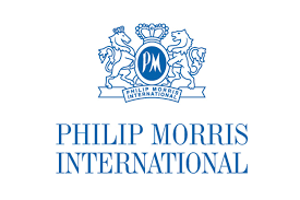 Philip Morris Pays Its Indian Partner For Making Cigarettes Violating FDI Ban: Reuters