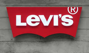 Levi Strauss' IPO Will Give It Much Needed Money For Expansion