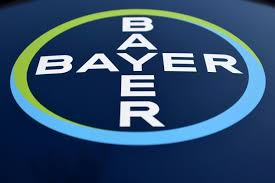 New US Cancer Ruling Over Its Herbicide Sends Bayer Shares Plunging