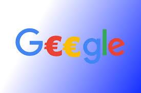 1.49bn Euros Slapped On Google By EU Over Antitrust In Advertising