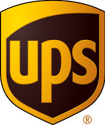 UPS Plans US Vaccine Pilot Project To Venture Into In-Home Health Services