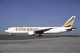 Ethiopian Airlines still 'believes in Boeing' despite 737 Max crash, CEO says