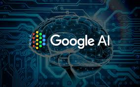 AI Ethics Council Shut Down By Google Within A Week Of Unveiling