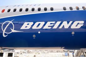 Suit Filed By Shareholders Against Boeing Over 737 MAX Crashes And Lack Of Disclosure