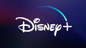 Disney Stocks Touch Record High After Announcing Launch Of Streaming Platform