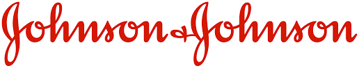 J&J Share Rise Despite Firm Reporting Drop In Earning For Q1