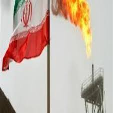 No More Extension Of Waivers On Iranian Oil Imports: US