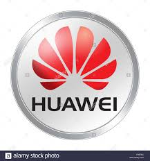 39% Rise In Huawei Revenues For First Quarter Despite Increased US Pressure