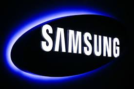 Samsung To Invest $116B In Non-Memory Chip, To Rival TSMC & Qualcomm