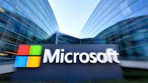 Microsoft Goes Past $1 Trillion Market Value Following Strong Q3 Earnings