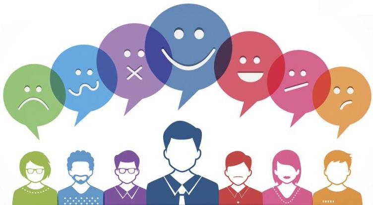 Meta Leadership Primer: Sentiment Analysis