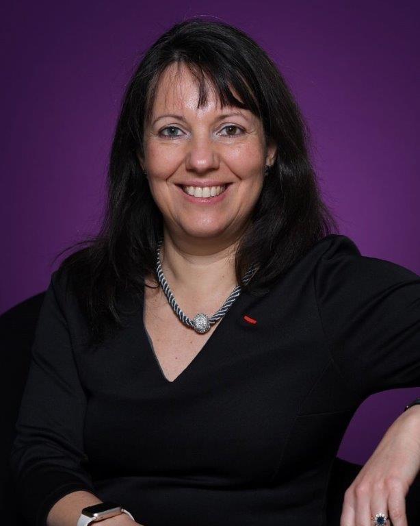 "Citelum applies the same transparency and CSR requirements wherever it operates."" Carmen Munoz, CEO of Citelum"