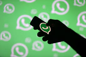 Billions Of Whatsapp Using Phones Whatsapp Exposed To Malicious Spyware; Firm Suggests Upgrading