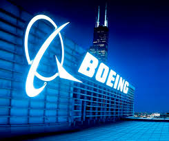 Software Update On Its 737 Max Aircrafts Is Complete, Says Boeing