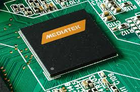 Qualcomm's 5G Chip Dominance To Be Challenged By New Chip From MediaTek