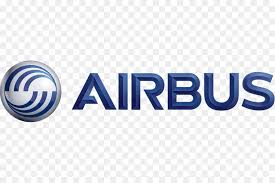 Airbus To Relocate Employee To Its Hamburg Unit To Increase Jet Production: Reports
