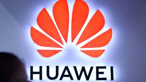 Its Undersea Cable Business To Be Sold By China's Huawei