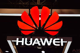 US Blacklisting Of Huawei To Benefit Taiwanese Chip Maker TSMC