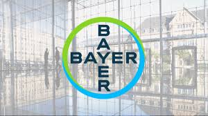 Bayer's Attempt To Redeem Image, To Invest $5.6 Billion In Weedkiller R&D