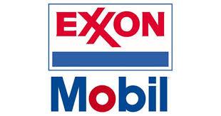 Contract Snags & Iran Tensions Hits $53 Billion Iraq Deal Of Exxon: Reuters
