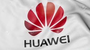Huawei Claims Patent Talks With Verizon Is 'Common' Business