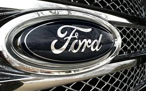 Ford Restructuring To Cost 12,000 Jobs In Europe