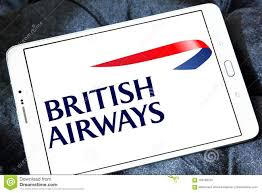 Record Fine Of $230 Million Fine Over Data Theft Proposed Against British Airways
