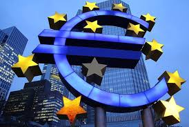 Worse Economic Outlook For Euro Zone Due To Uncertain US Trade Attitude