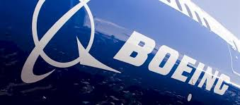 737 Max Crisis Forces Boeing To Take A $4.9B Charge For Second Quarter