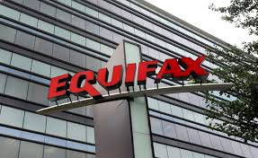 Record $650 Million In Settlement To Be Paid By Equifax For Data Breach