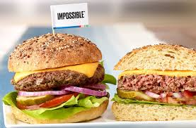 Not Right Time To Go Public For Alt-Meat Firms, Says Impossible CEO