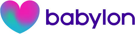 UK Health Start-Up Babylon's $550M  Funding Round Led By Saudi Arabian Sovereign Fund