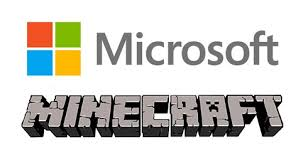 Visuals Of Microsoft's Minecraft Game To Be More Realistic With Use Of Nvidia's Tech