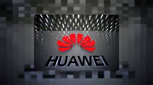 US Case Against Huawei CFO Draws In Citigroup And BNP: Reports